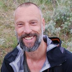 Gerrit-Jan Visser, Pubercoach, Gezinscoach